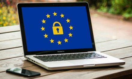GDPR-konform PSD2 egy liberalizált, de biztonságos piacért