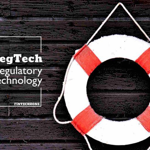A Best Ex és társai – RegTech megoldások bankok, befektetési szolgáltatók számára
