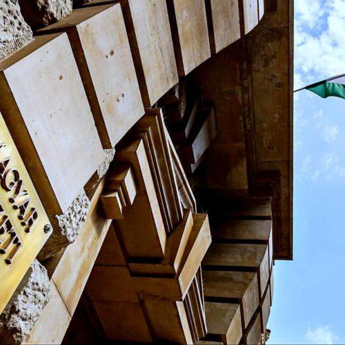 MNB: Európa élmezőnyében a magyar regulatory sandbox