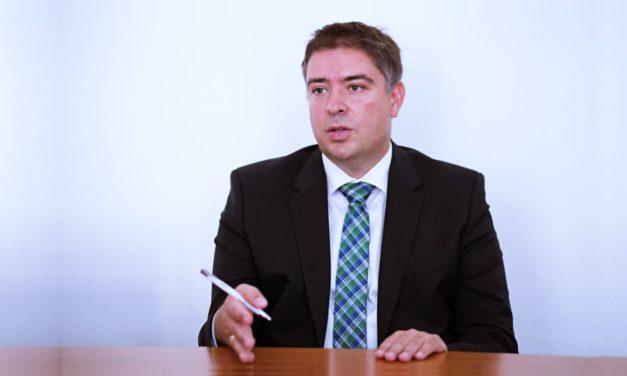 Azonnali fizetés helyzetkép a GIRO szemszögéből – Exkluzív interjú a vezérigazgatóval