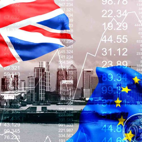 A londoni FinTech világ és a Brexit