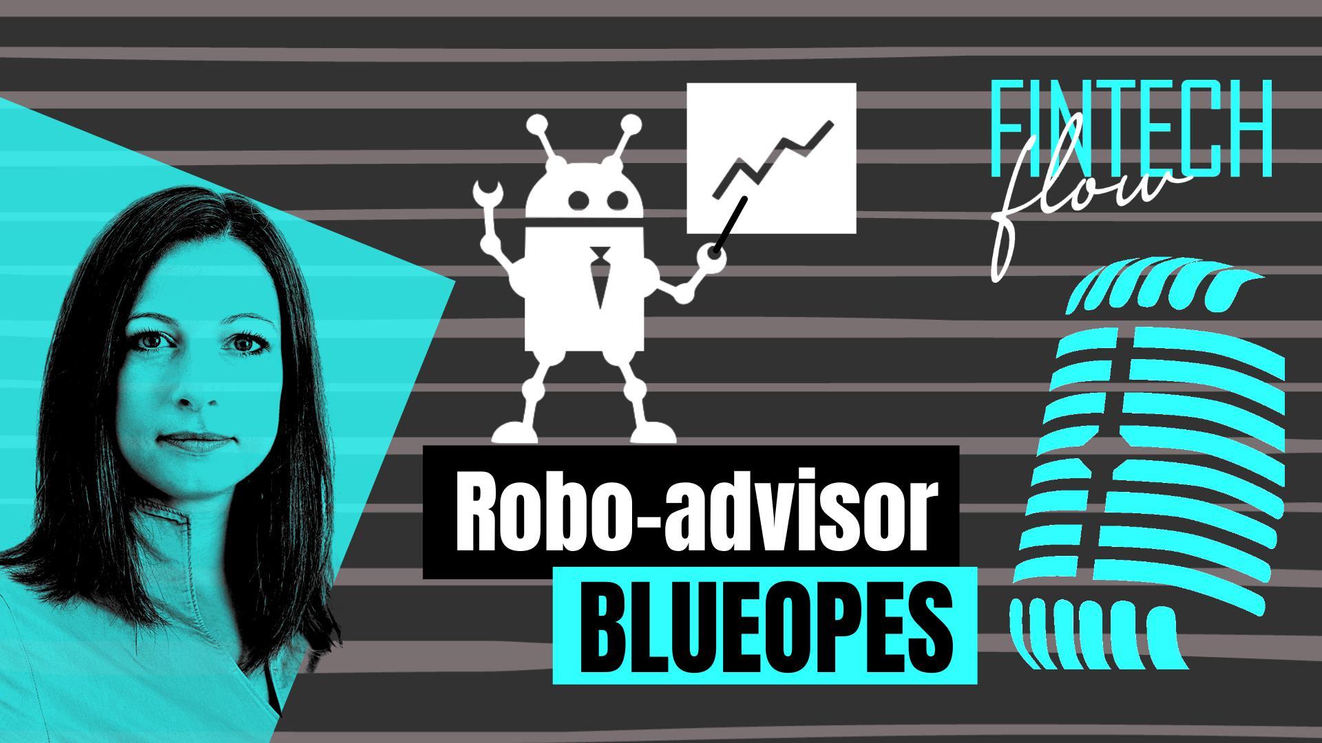 fintechflow-design-posdcast-2-blueopes