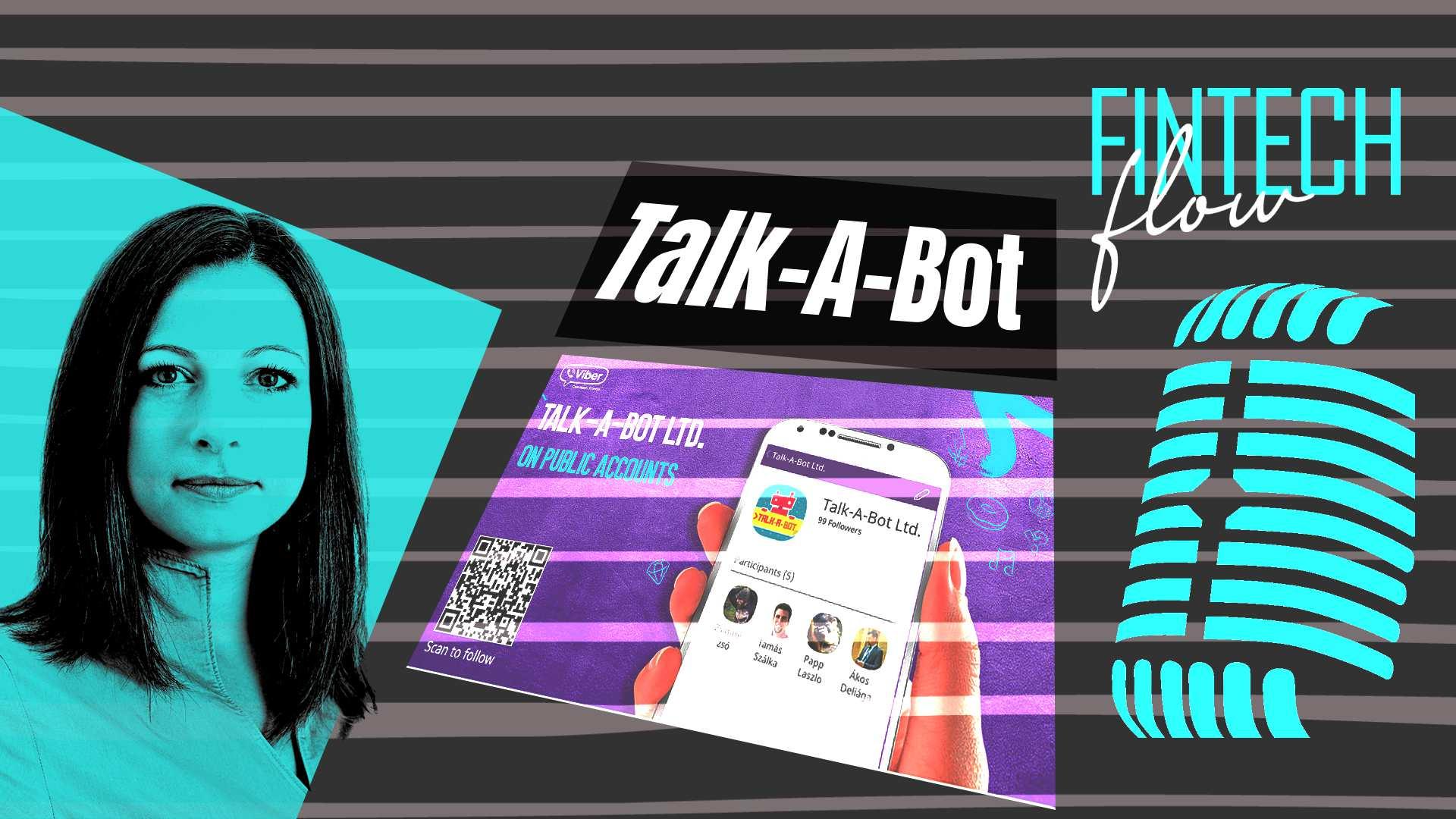 fintechflow-design-posdcast-4-talk-a-bot