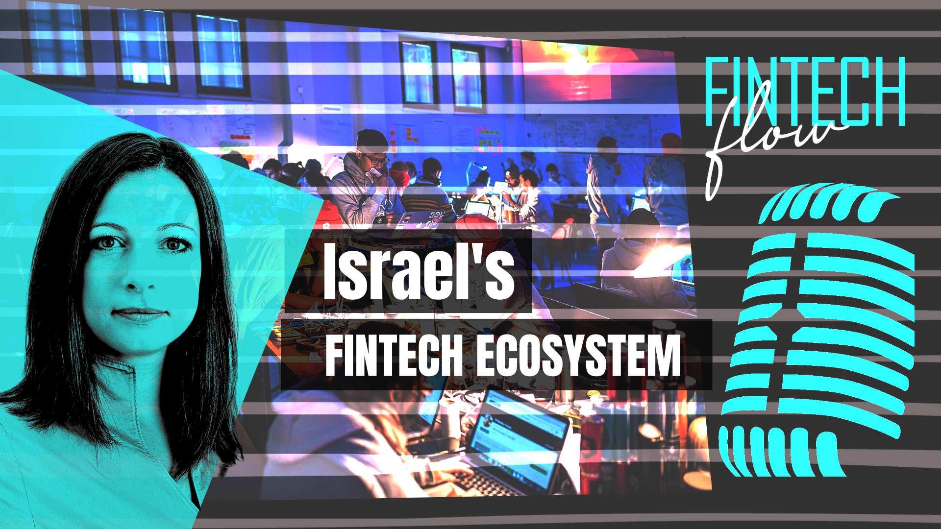 fintechflow-design-posdcast-5-israel-fintech