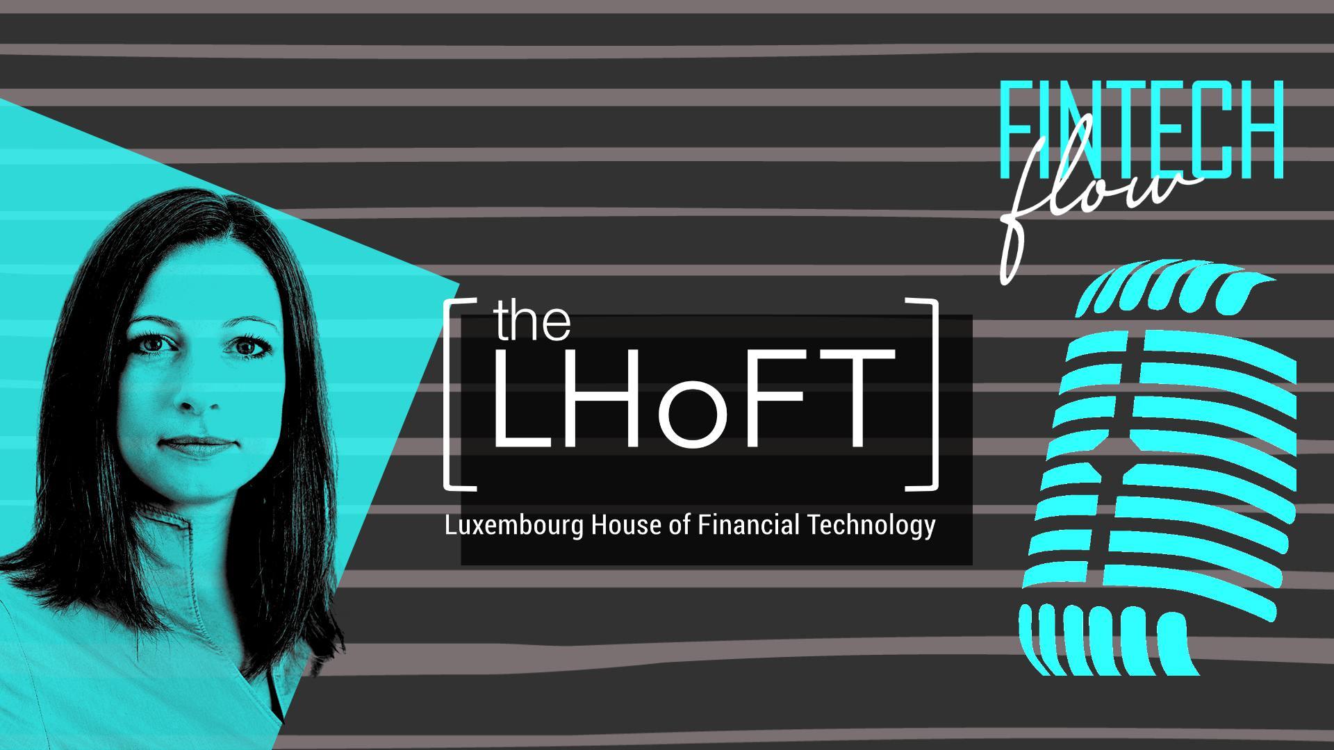 fintechflow-design-posdcast-6-lhoft