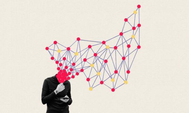 Szeptember 14-től nyílnak a hazai banki adatkapuk. Indulhat az adatbányászat