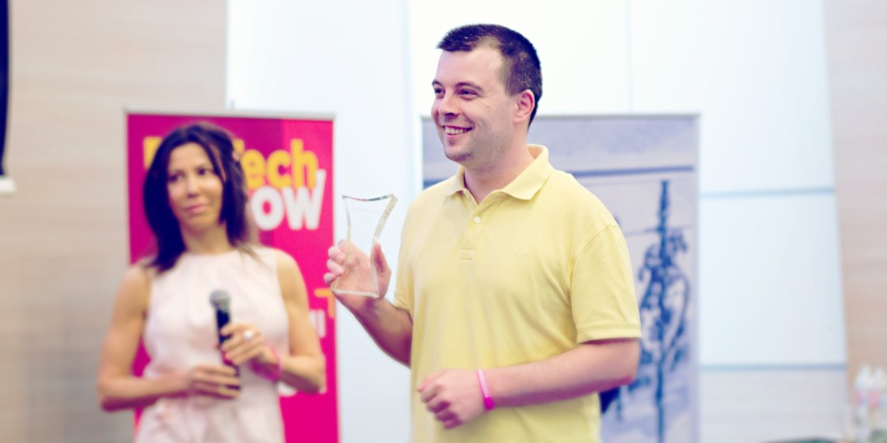 Itt az első MNB által regisztrált magyar fintech startup