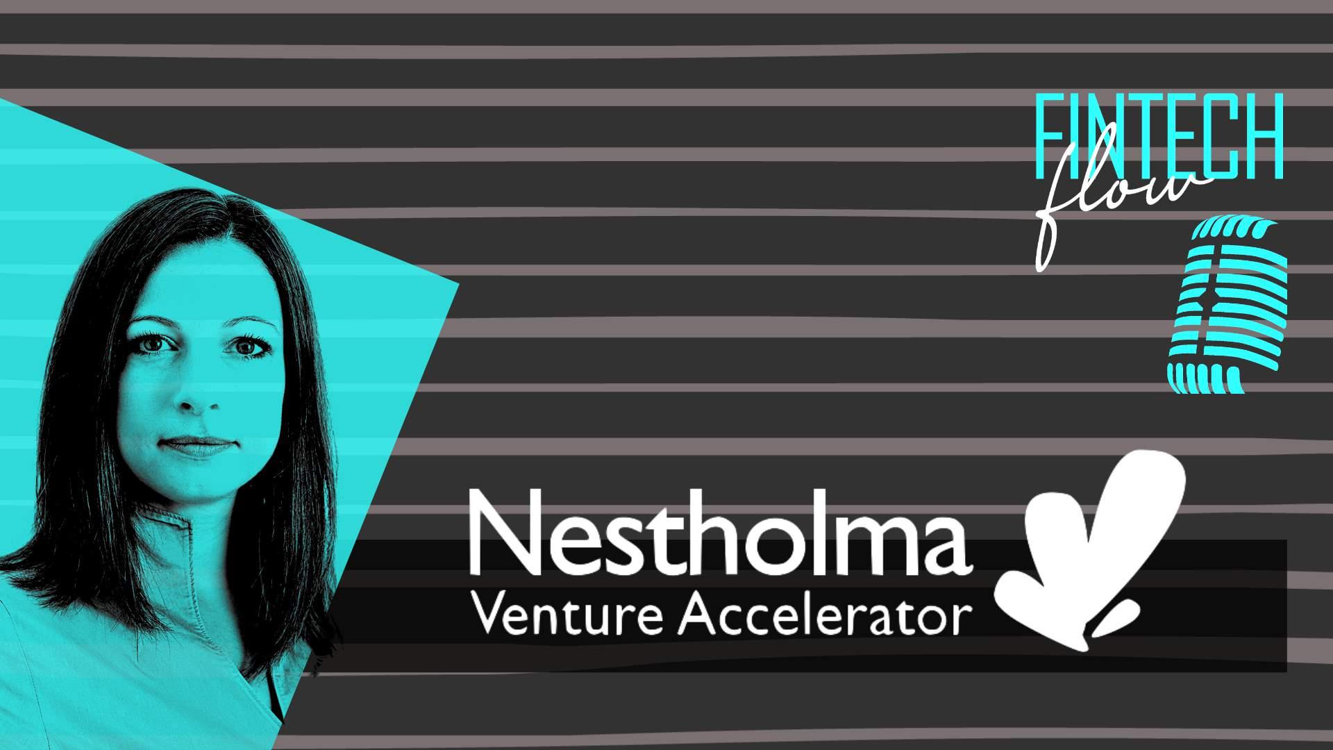 fintechflow-design-posdcast-7-nestholma