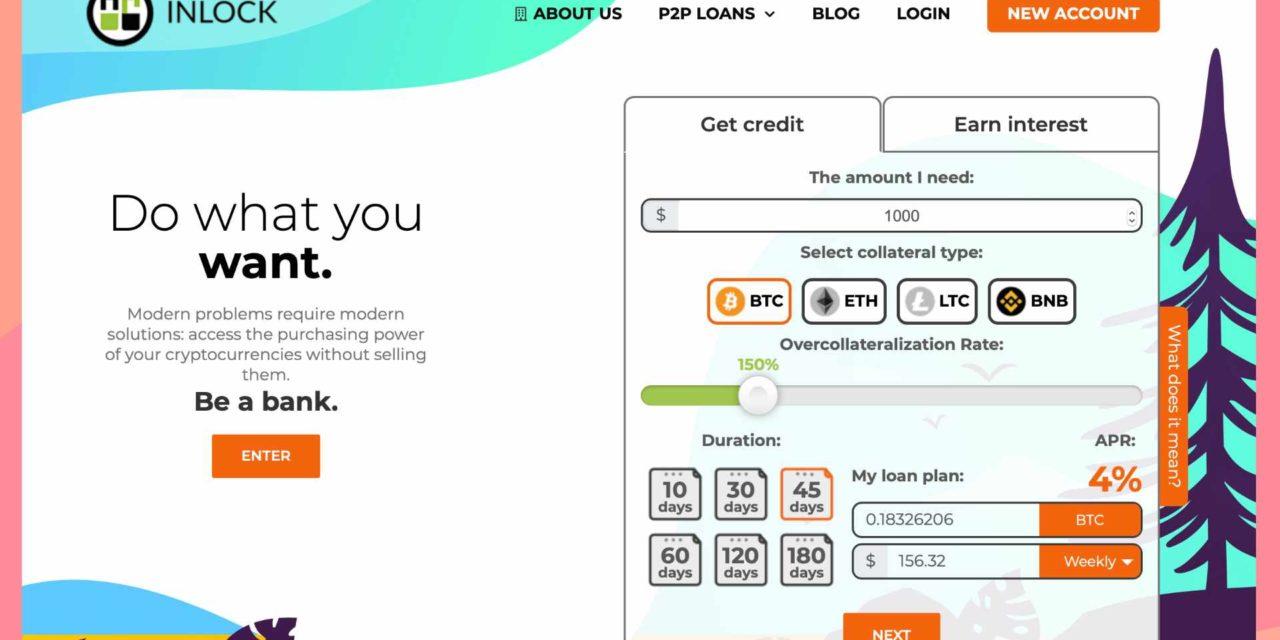 Pénzügyi termékkel jött ki a magyar blockchain startup