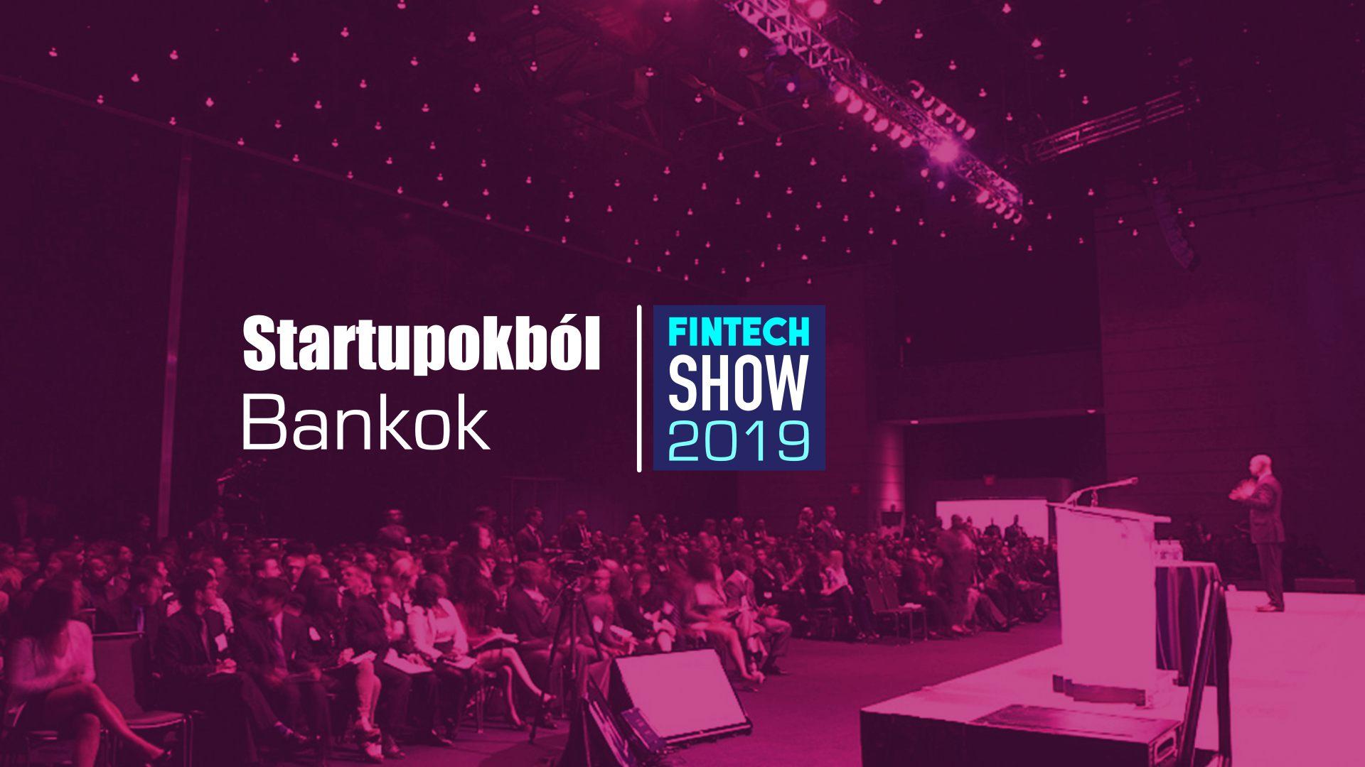 Fintechshow-startupokbol-bankok