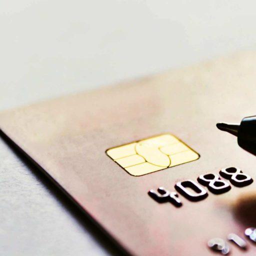 5+1 legfontosabb tudnivaló az Apple hitelkártyáról