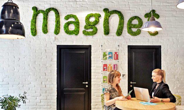 Meglepte a piacot a MagNet Bank! 100%-ig online bankszámlanyitás egyéni vállalkozóknak
