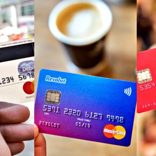 Biztonságban van a pénzünk a fintech bankoknál?