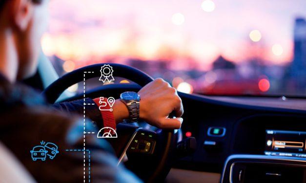 Elavultak a gépjármű biztosítások, pedig itt vannak az okos megoldások