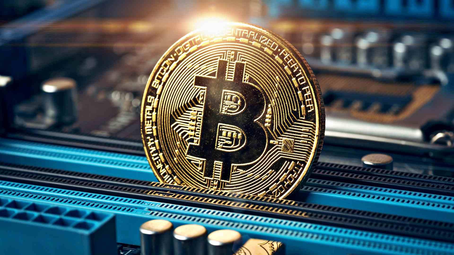 kriptovalutak szabalyozas