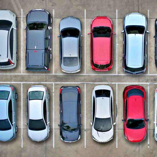 Nem kell biztosítási díjat fizetni álló gépjárműre?