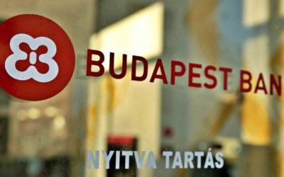 Mától publikusak a nyílt banki platformok – MKB, K&H, Budapest Bank, GRÁNIT Bank és Takarék Csoport elindultak