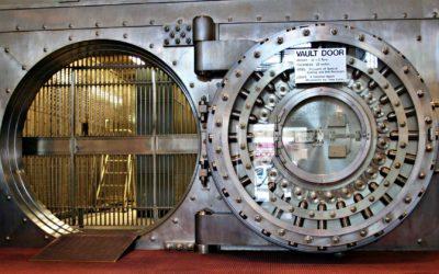 Májustól új lendületet vehet a nyílt bankolás Magyarországon