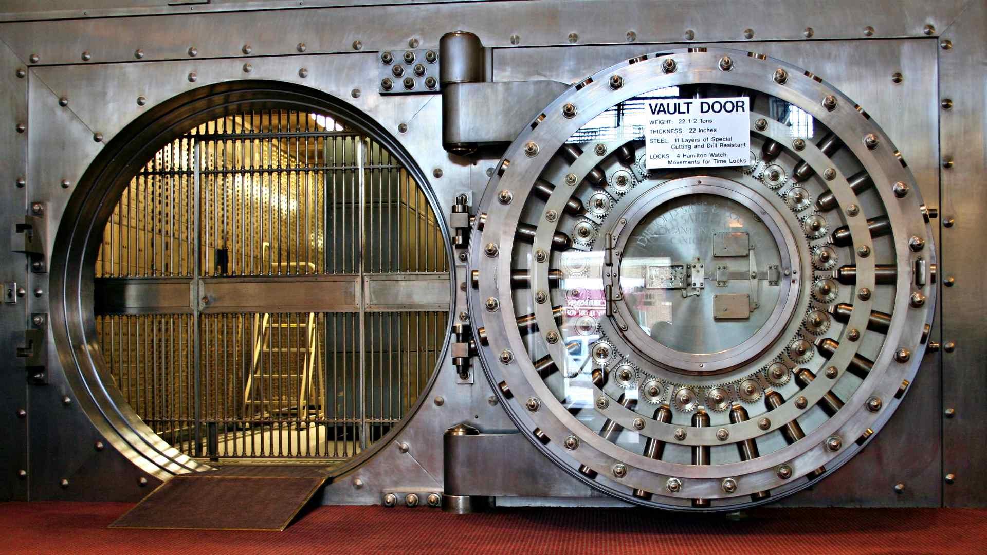 nyilt bankolas open banking magyarorszagon