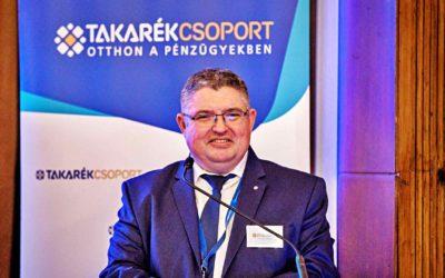 Breaking news: A Takarék Csoport nyílt banki platformja is elindult