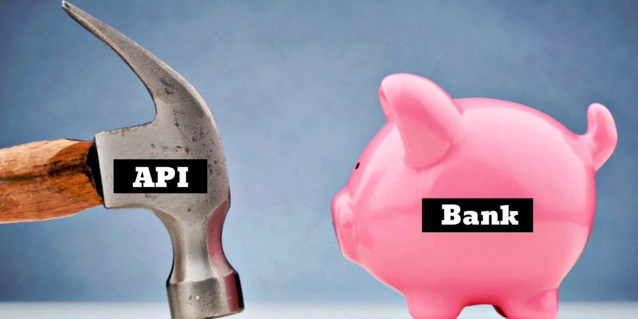 Itt a hazai open banking lista! 20-ból 17 magyar bank elstartolt