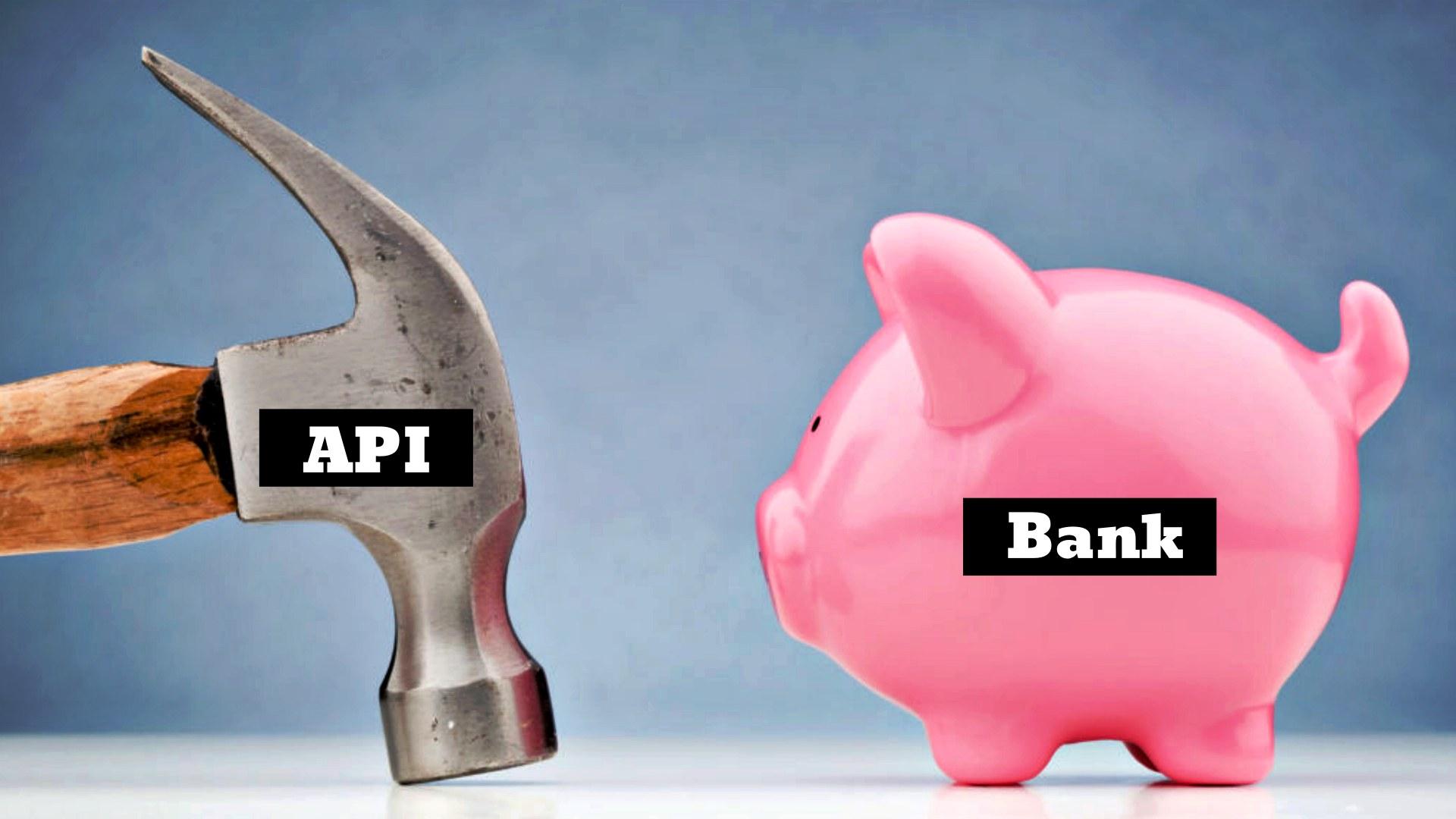 open banking magyarorszag nyilt bankolas api psd2