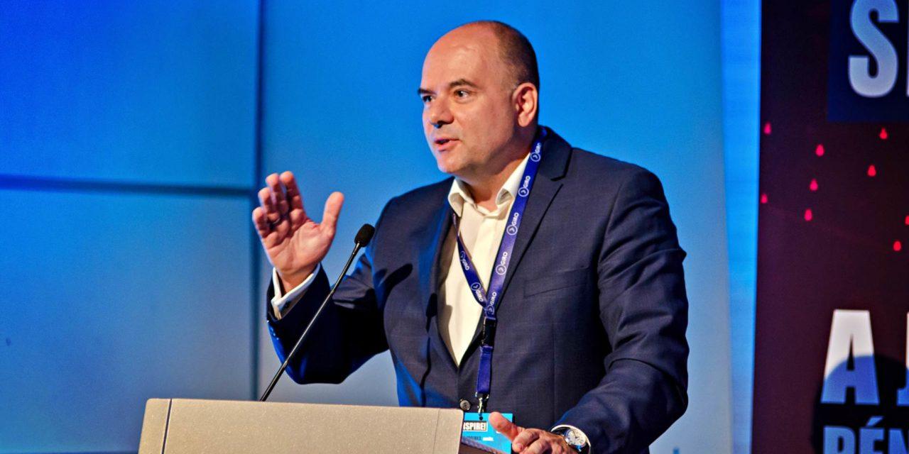 Magyarország FinTech Stratégiájának részletei