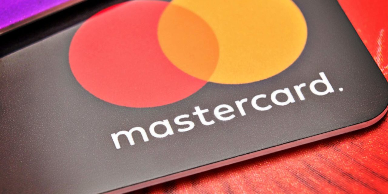 Jön a Mastercard nyílt bankolást támogató platformja