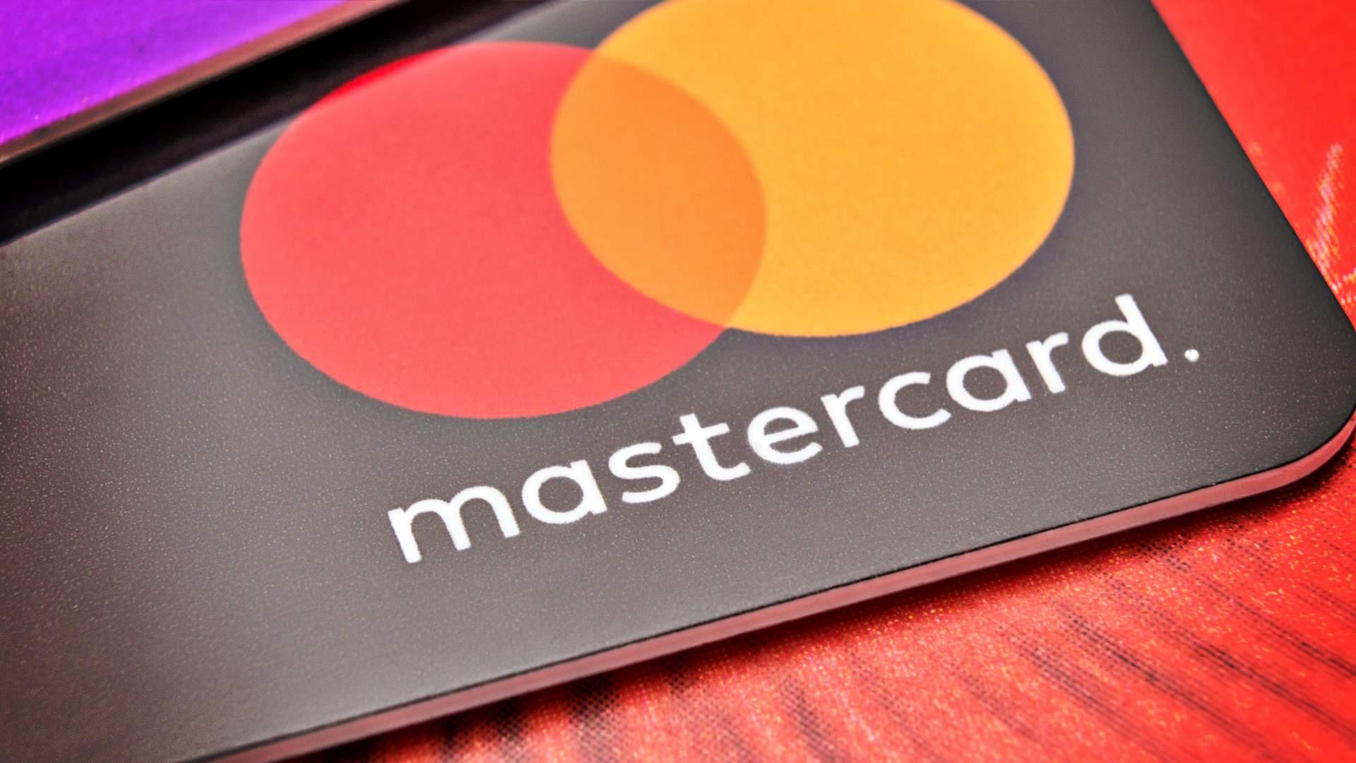 Mastercard nyilt bankolas open banking