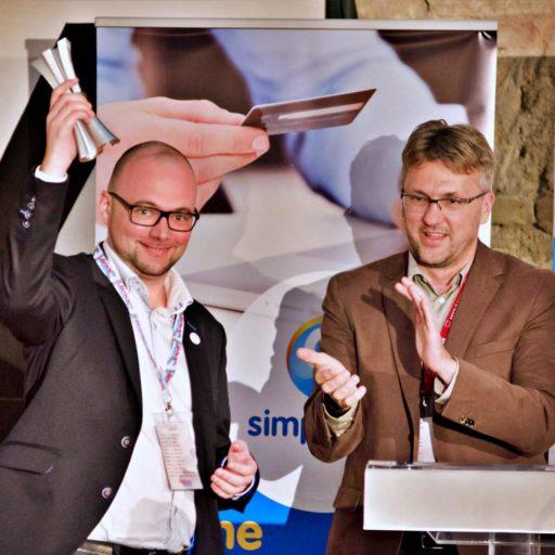 Gőzerővel készülnek a hazai fintech startupok az azonnali fizetésre