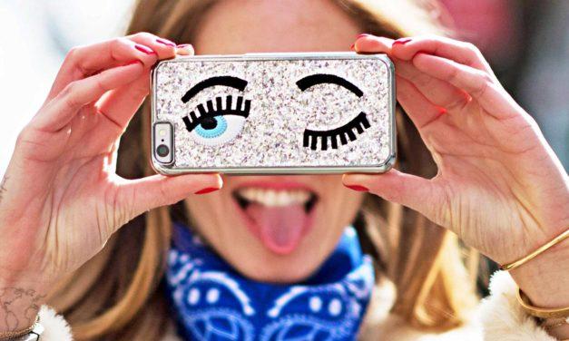 Már selfie fotóval is nyithatunk bankszámlát Magyarországon
