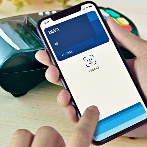 Elindult az Apple Pay tesztelése Magyarországon