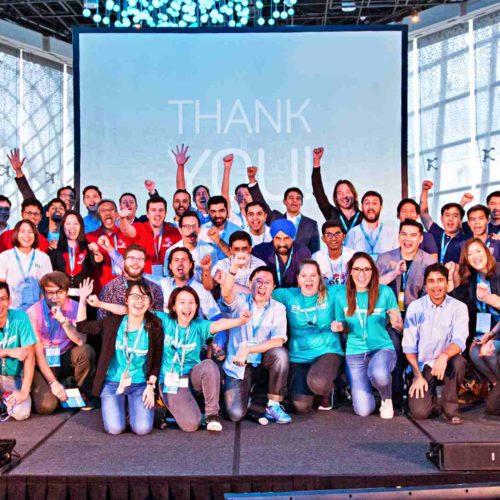 Erre a 8 fintech startupra figyel most a világ
