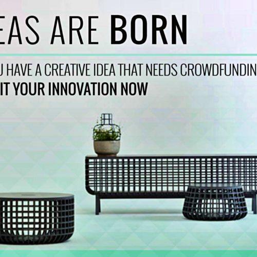 Crowdfunding – a gyorsan fejlődő közösségi finanszírozás