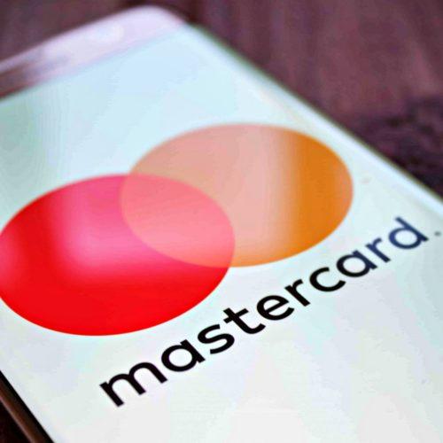 Jön a Mastercard új digitális platformja