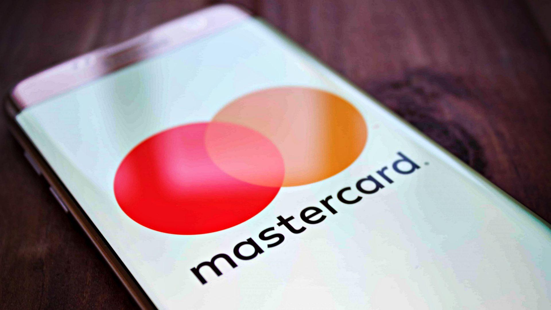 mastercard open banking api