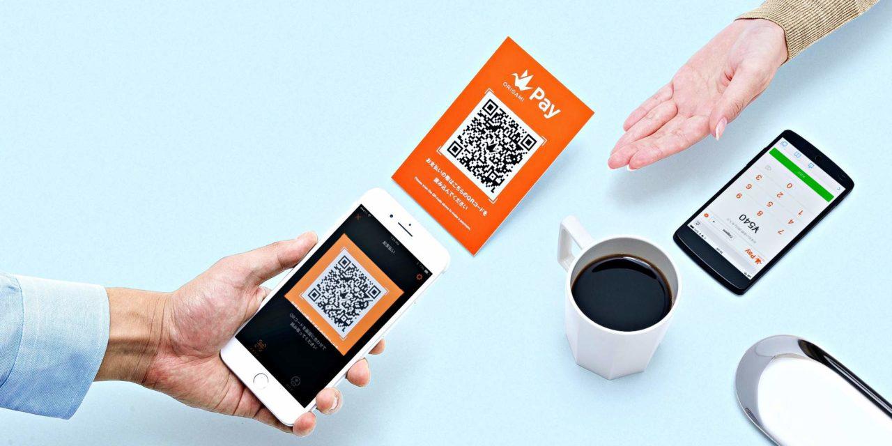 Az Alipay-jel közösen egységesítenék a QR-kódos mobilfizetést Európában