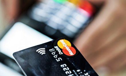 Melyik bankkártyát használjuk külföldön?
