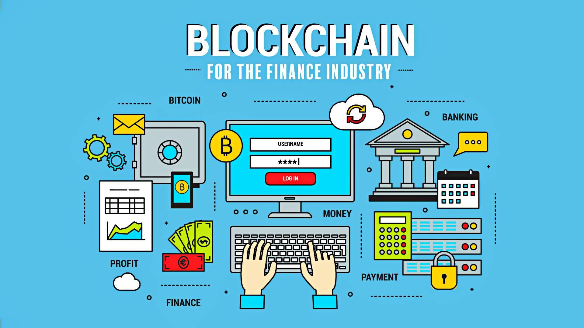 blockchain információ bitcoin érték