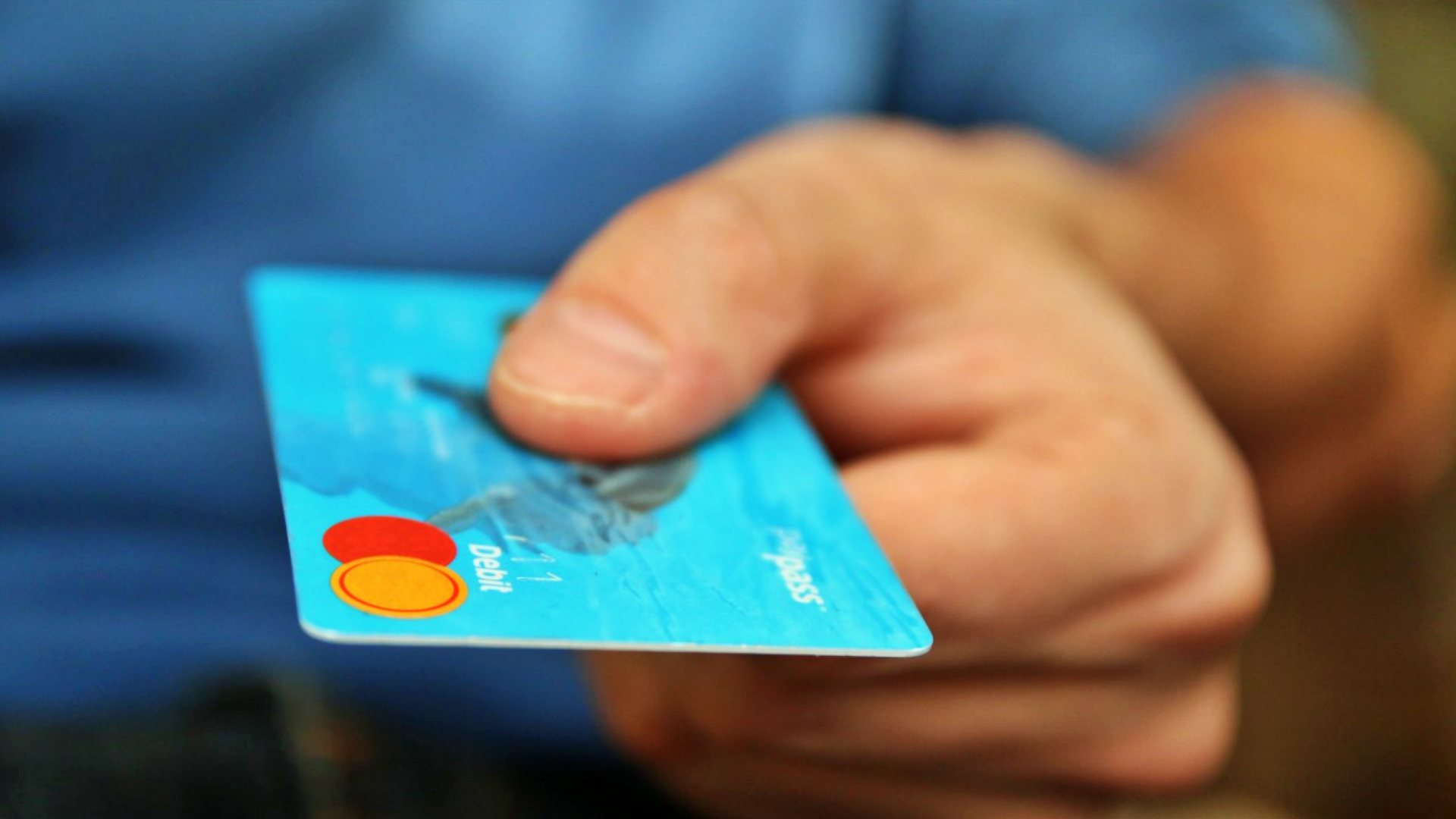 kulfoldi bankkartya hasznalat
