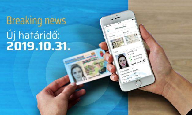 Breaking news: október 31-ig nem zárolják több mint 1 millió ügyfél bankszámláját