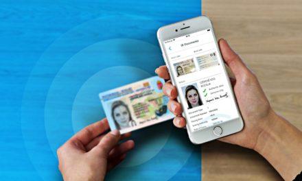 Több mint 1 millió ügyfél kap haladékot 2019.08.31-ig. Új digitális megoldás segítheti az adategyeztetést