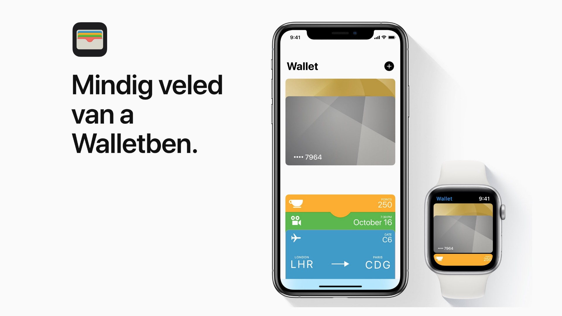 Apple pay Erste Bank Granit Bank