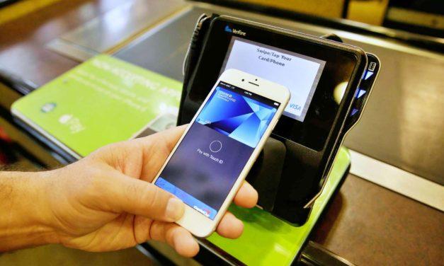 Így juthatunk Apple Pay-hez a leggyorsabban Magyarországon