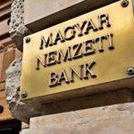 Az MNB szerint megérkeztek a trónkövetelők Magyarországra. 2020 márciusában elszabadul a verseny