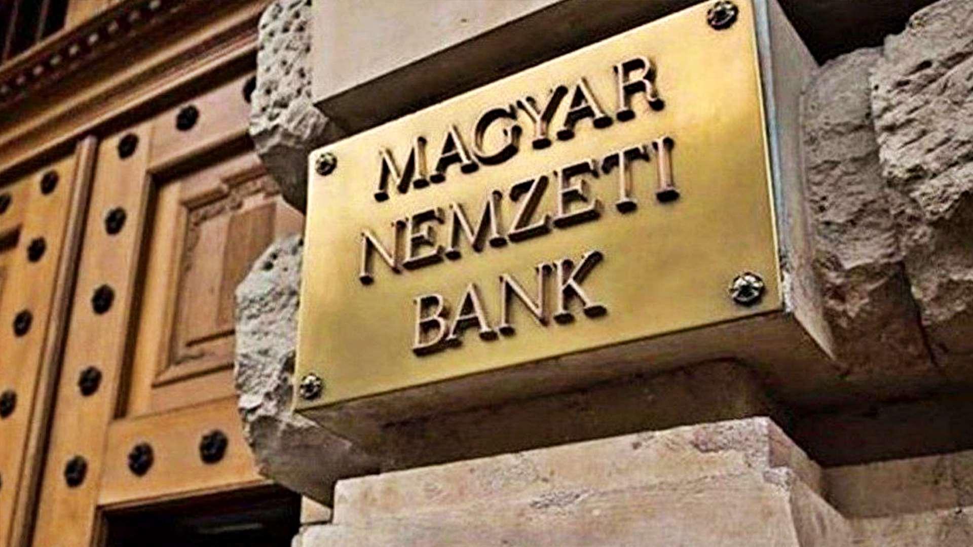 MNB fizetesi rendszer jelentes azonnali fizetes mobilfizetes