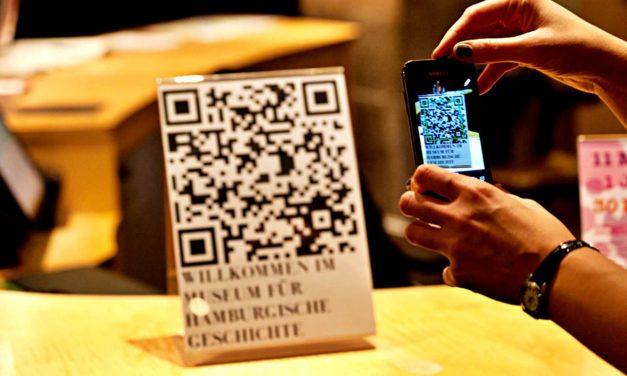 Júliusban publikálja az MNB a QR-kódos mobilfizetési ajánlást