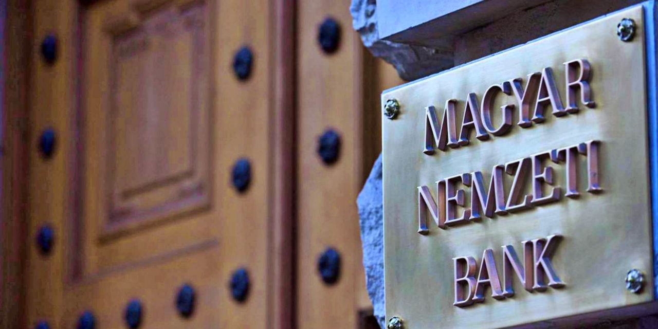 Hátrányos helyzetbe kerülhetnek a fintech cégek az MNB ajánlása miatt