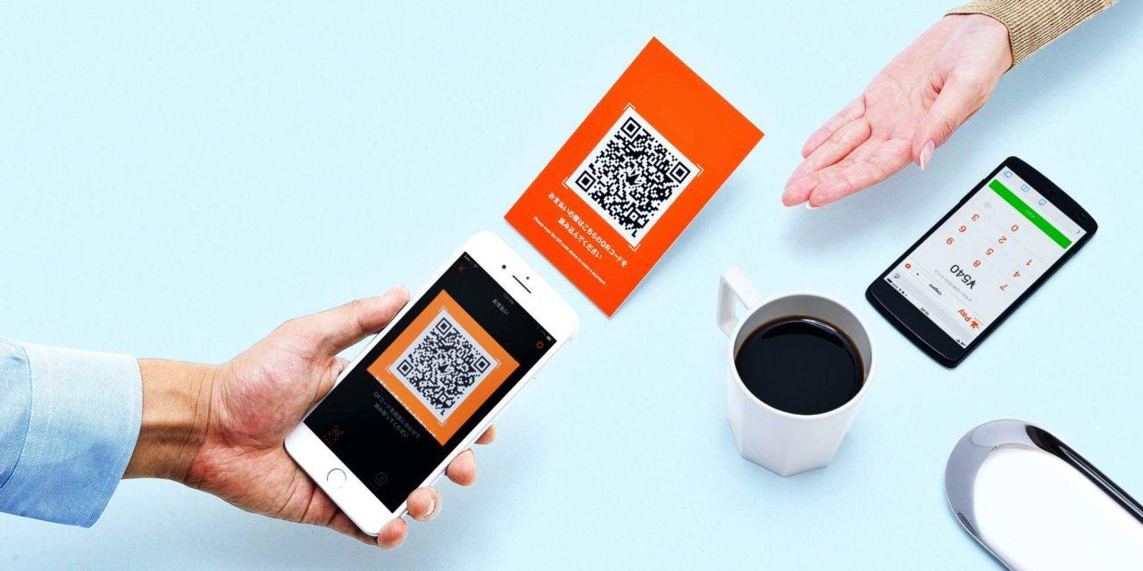 Itt az MNB QR-kódos mobilfizetési útmutatója. Te mit fejlesztenél rá?