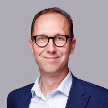 Paul-Walvik-Joynt-Nets-PayTechShow